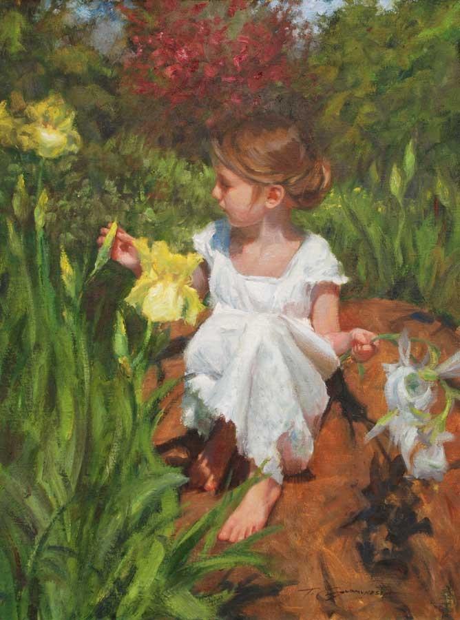 https://1.bp.blogspot.com/-5fh-BQFZmg0/UaPZ6vJypbI/AAAAAAACrno/4OQrR2MYvbQ/s1600/Trent+Gudmundsen+-+American+painter+-+Tutt%27Art@+(12).jpg