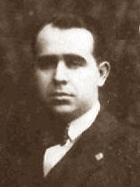 Francesc Armengol Burgués