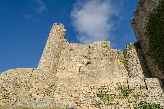 castillo_de_obidos