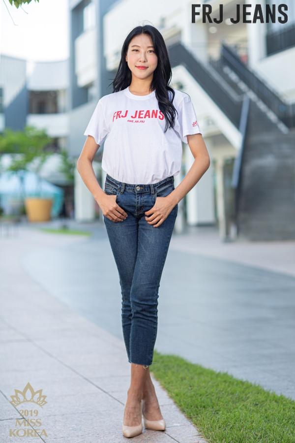 candidatas a miss korea 2019. final: 11 july. (envia candidatas a miss international & miss earth). - Página 3 01wooheejun-busanulsan2