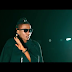 VIDEO   CHEMICAL - MTOTO WA MTAA   Download New song
