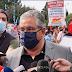 Κουτσούμπας :Να καταργηθούν όλοι οι αντεργατικοί νόμοι ΝΔ, ΠΑΣΟΚ, ΣΥΡΙΖΑ (VIDEO)