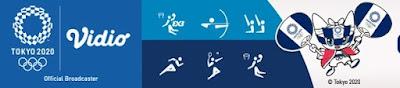 Situs Link Nonton Olimpiade Tokyo 2020 Gratis, link nonton olimpiade tokyo gratis, link nonton olimpiade tokyo 2020 gratis, situs nonton olimpiade tokyo gratis, nonton olimpiade tokyo di vidio.com, vidio.com, nonton olimpiade gratis, nonton olimpiade tokyo gratis
