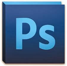 Cara Mengatasi Adobe Photoshop CS 5 dan CS 6 Yang Tidak Bisa Save As