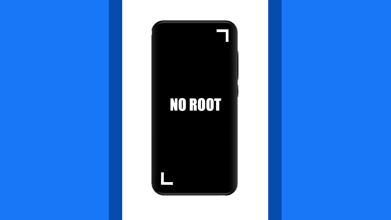merubah resolusi layar android no root