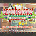 Arcobaleno! Portable PSP ISO Free Download