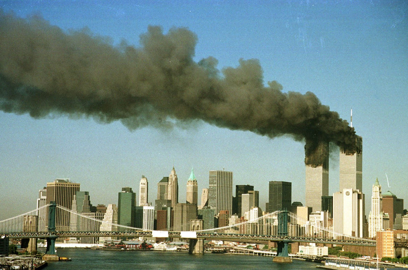 september 11 - photo #46