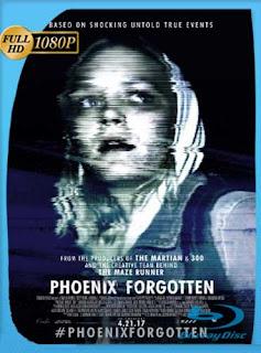Phoenix Forgotten (2017) HD [1080p] Latino [GoogleDrive] SilvestreHD