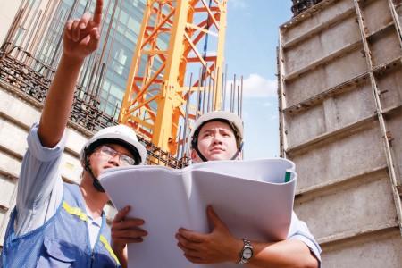 Kết quả hình ảnh cho tư vấn giám sát xây dựng