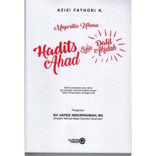 Gratis pdf islam