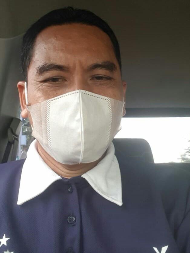 Plt Camat Sawangan Siap Laksanakan Pembuatan 1000 Biopori