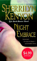 https://www.goodreads.com/book/show/9488.Night_Embrace