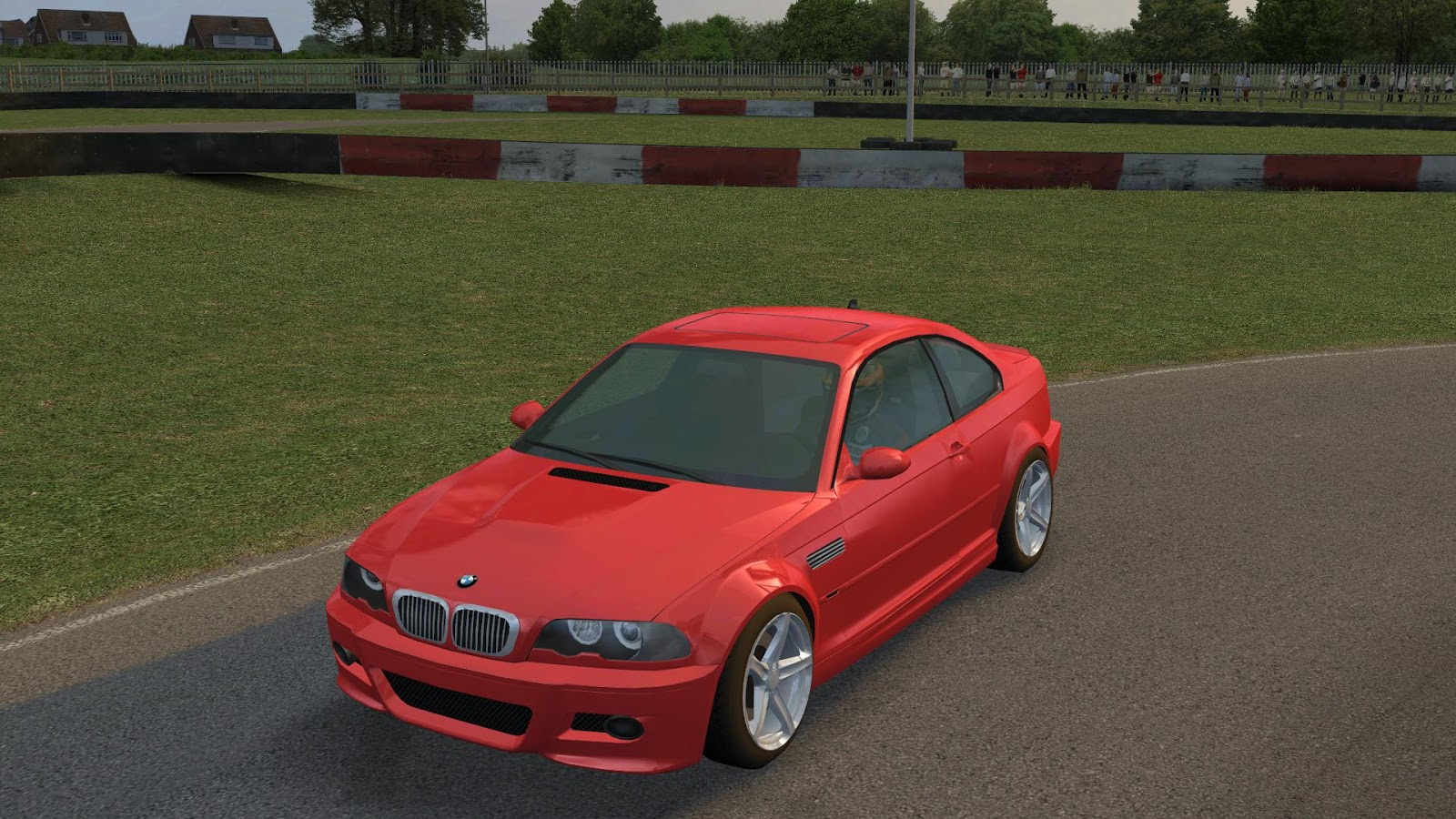 for coupe version mod facelift attachment click showthread image bmw mods name larger views