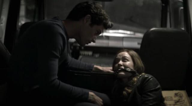 'You' (2a temporada): Joe perdió el encanto