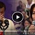 WATCH: Naging Madamdamin ang pag harap ng mga Saudi OFW kay Pangulong Duterte