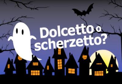 Fantasmi a Roma: dolcetto o scherzetto? - Visita guidata per bambini in occasione di Halloween
