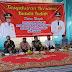 TNI Lumajang Sosialisasikan Penerapan Protokol Kesehatan