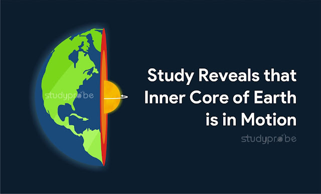 inner-core-of-earth-in-motion_study-probe