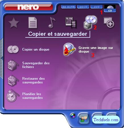 Nero%2525209%252520Latest%252520Launched%252520software.jpg