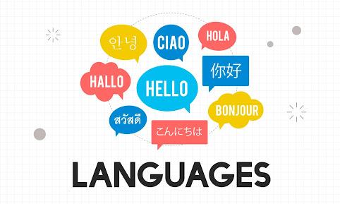 Les Privat Bahasa Jepang di Bandung Cimahi