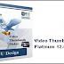 télécharger Video Thumbnails Maker Platinum 12.0.0.0  Crack