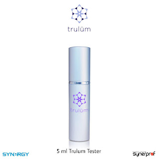 Jual Trulum All In One Ampoule di Kegayem, Nduga WA: 0811-233-8376 1