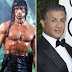 Chronicles of Sylvester Stallone: One of the BIGGEST and Most famous American Movie superstars