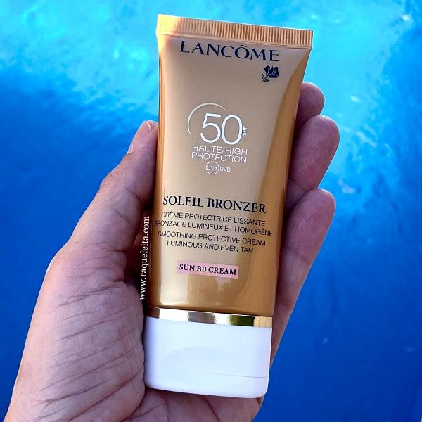 lancome-soleil-bronzer-bb