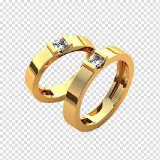 متوسط اسعار الذهب اليوم بمحلات الصاغة فى مصر بدون مصنعية 2-9-2020 الاربعاء