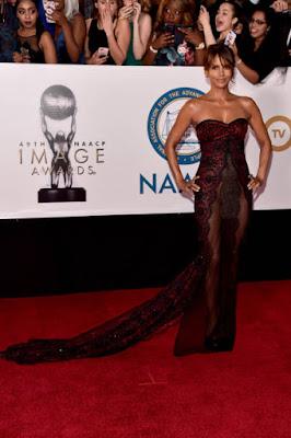 Halle Berry Unseen Recent Photos 2020