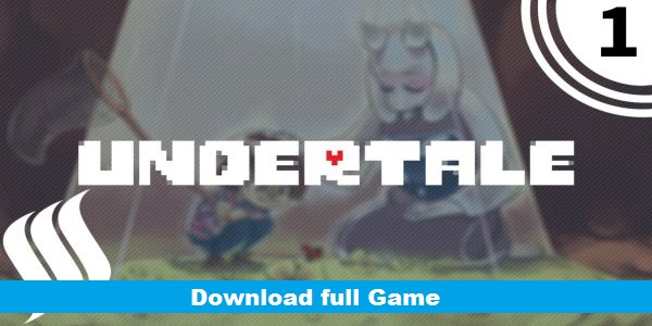 free download Undertale