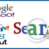 Cara Kerja Search Engine Yang Harus Dipahami