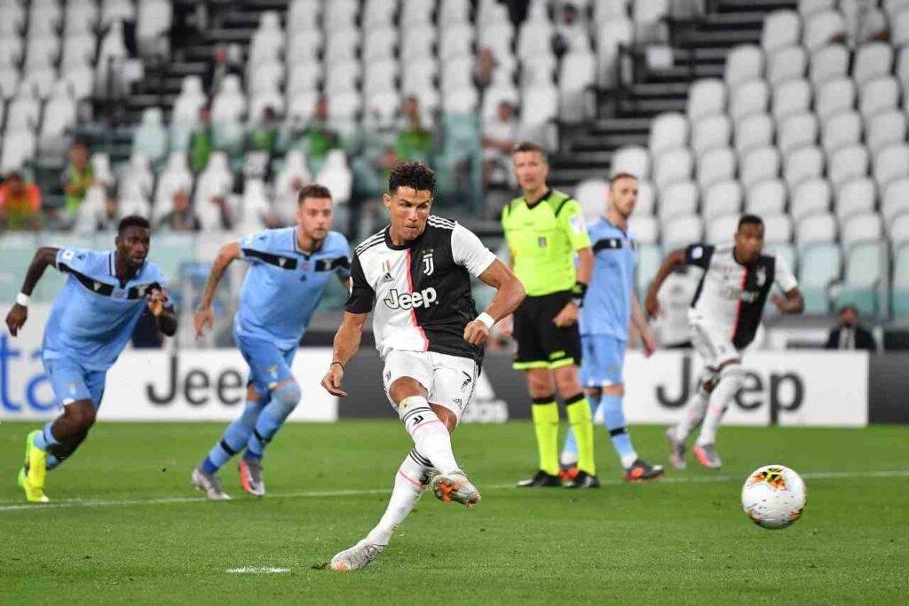 Στοίχημα Προγνωστικά: Με το 1.97 στο Τορίνο και ισπανικά γκολ