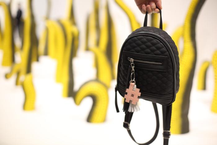 cute mini backpacks