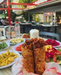 abidin tantuni biftek yenişehir mersin menü fiyatlar