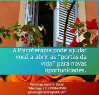 ✦consulta com bons psicólogos em SP, ✦psicólogos da zona sul de sp, ✦psicólogos Amil,  ✦psicólogos Bradesco zona sul sp,  ✦Psicologa Clínica em São Paulo SP, ✦psicólogos Sulamérica em sp zona sul,  ✦Psicóloga Online,  ✦Psicóloga e terapia infantil, ✦Atendimento Via WhatsApp