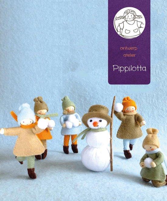 Atelier Pippilotta
