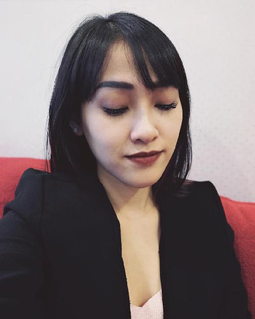 Fakta Felly Young Harus Anda Ketahui [Artis Indonesia Hot]