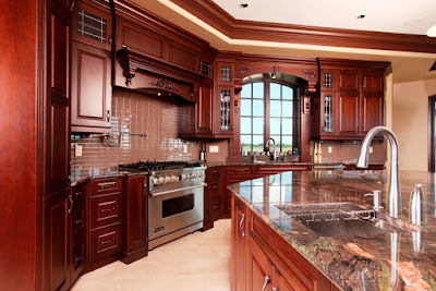 traditional-renovated-kitchen-vaughan