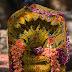 समुद्र मंथन में वासुकि नाग की थी अहम भूमिका, भगवान शिव के आभूषण के बारे में जानें और भी खास बातें
