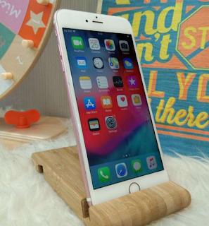 Apple iPhone 6s Plus bekas ,  harga bekas Apple iPhone 6s Plus,harga Apple iPhone 6s Plus bekas,harga hp Apple iPhone 6s Plus bekas,harga second