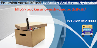 https://1.bp.blogspot.com/-5frcNoPJBl8/WUofhTe5OoI/AAAAAAAAA8Y/VfNZPEYVAbccSVNyfyKiU8-KjF72qX0NgCLcBGAs/s320/packers-movers-hyderabad-22.jpg