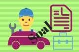 Download kumpulan soal-soal TOKR Otomotif