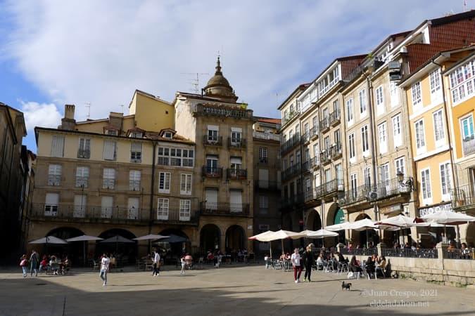 plaza-mayor-ourense