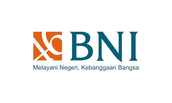 Lowongan Kerja Medan November 2019 Terbaru Di Pt Bank Negara