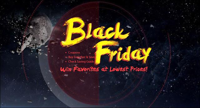 Promoções Black Friday de Celulares, Tablets, Câmeras e Televisão