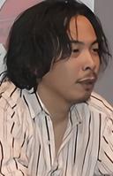 Takei Hiroyuki