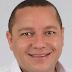 Secretário de Infraestrutura morre vítima do Coronavírus em Águas Belas, no Agreste de Pernambuco