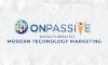 ONPASSIVE क्या है, एक Founders संस्थापक क्या है, और यह कंपनी कैसे लोगों को इंटरनेट की दुनियाँ में सफल होने में मदद कर सकती है।