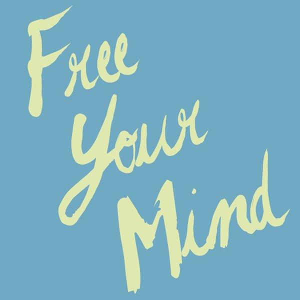 "[VIDEO+AUDIO] Made Kuti – ""Free Your Mind"""